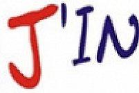 Jinfo Training - Curs Agent de Turism-Ghid