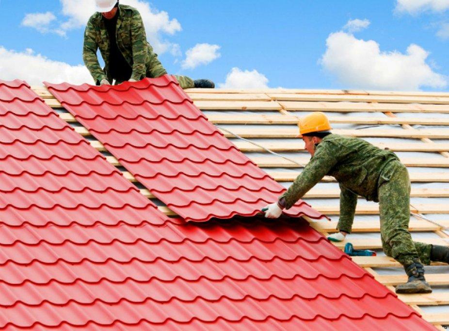 Solutii avantajoase pentru acoperisul casei tale, la cele mai mici preturi. Alege ce e mai bine pentru tine