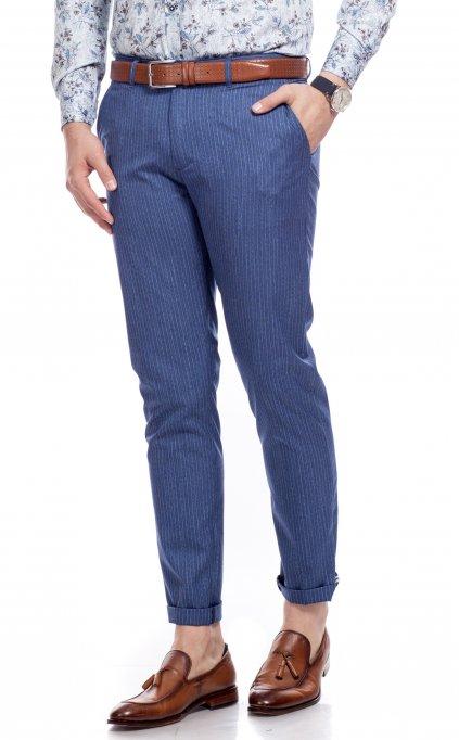 Pantaloni pentru barbati in Bucuresti
