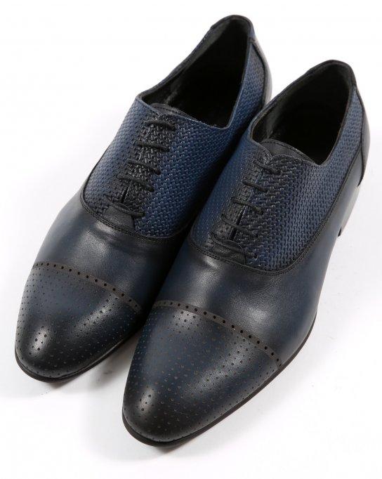 Pantofi pentru barbati in Bucuresti