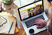 Ce spune povestea website-ului tau despre brandul pe care il promovezi?