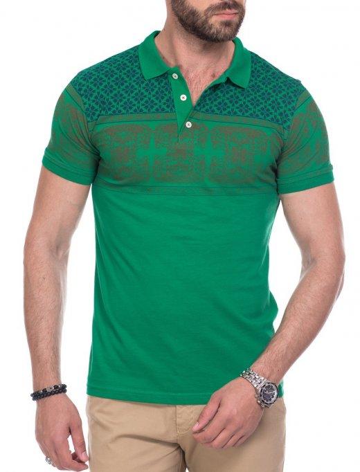 Tricouri pentru barbati in Bucuresti