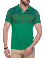 tricou-polo-verde-don-traditions-2
