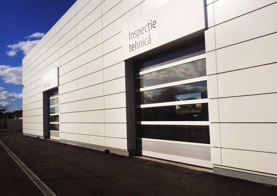 Cum sa alegi usa industriala ideala pentru spatiul tau?