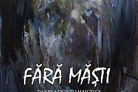 Fara Masti