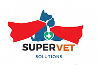 SuperVet – Clinica veterinară NON – STOP
