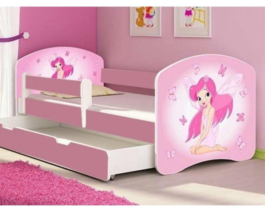 Afla de ce patururile de lemn sunt cele mai potrivite pentru somnul si siguranta copilului