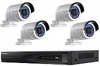 Cum alegem sisteme de supraveghere video potrivite pentru nevoile noastre? Iata criteriile de care trebuie sa tinem cont