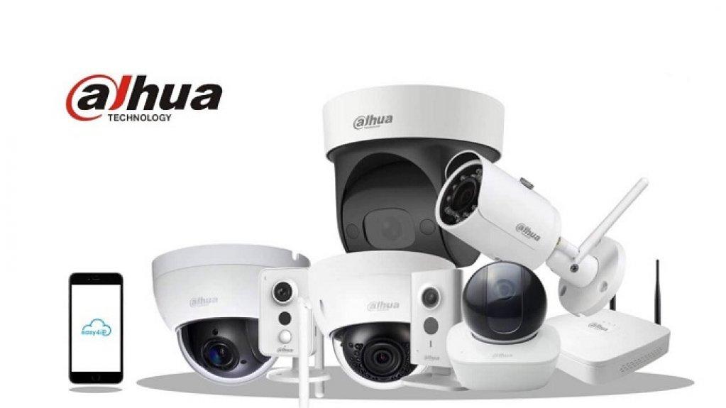 Top 3 motive pentru care merita sa achizitionezi un sistem de supraveghere video