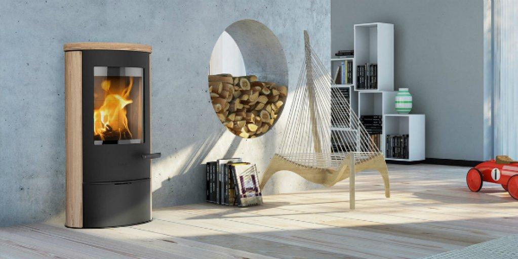 Centrala termica pe lemne sau termosemineu? Criteriile principale dupa care alegem sistemul de incalzire potrivit