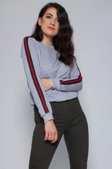 Tipuri de bluze dama care nu trebuie sa-ti lipseasca