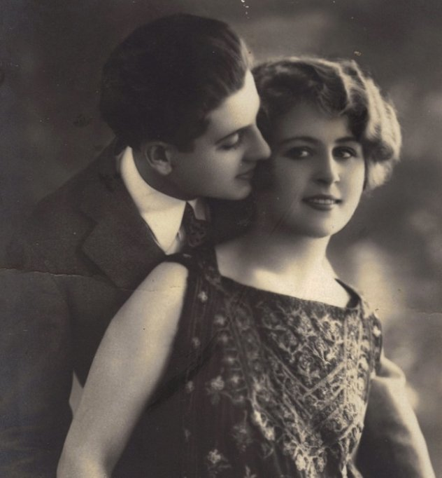 Cupluri celebre din istoria României – Eveniment cu istoricul Georgeta Filitti