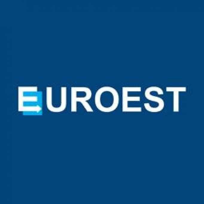 Agentia imobiliara Euroest Invest