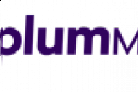 Plum Media