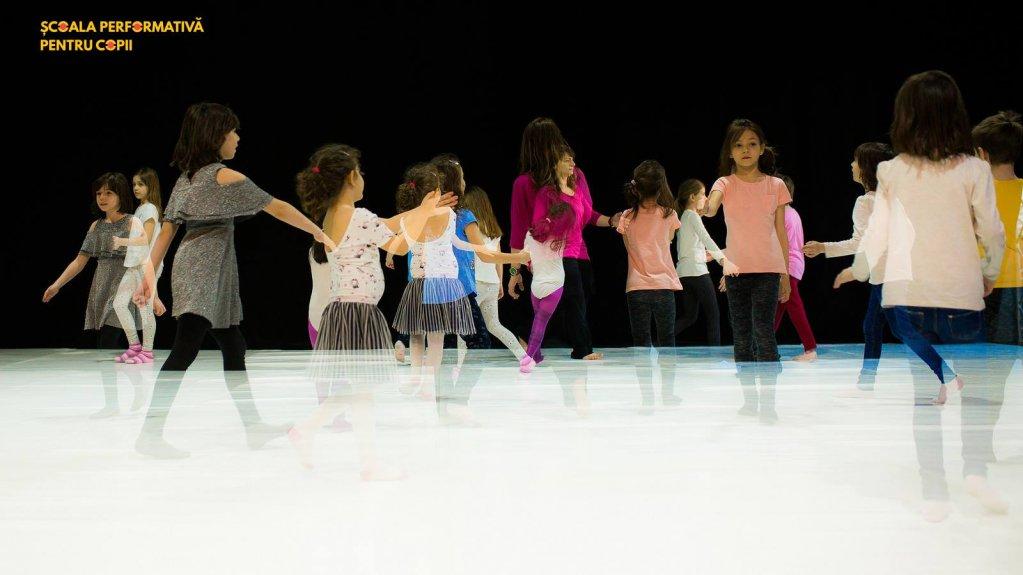 Dansuri Mici