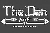 The Den Pub Bucuresti