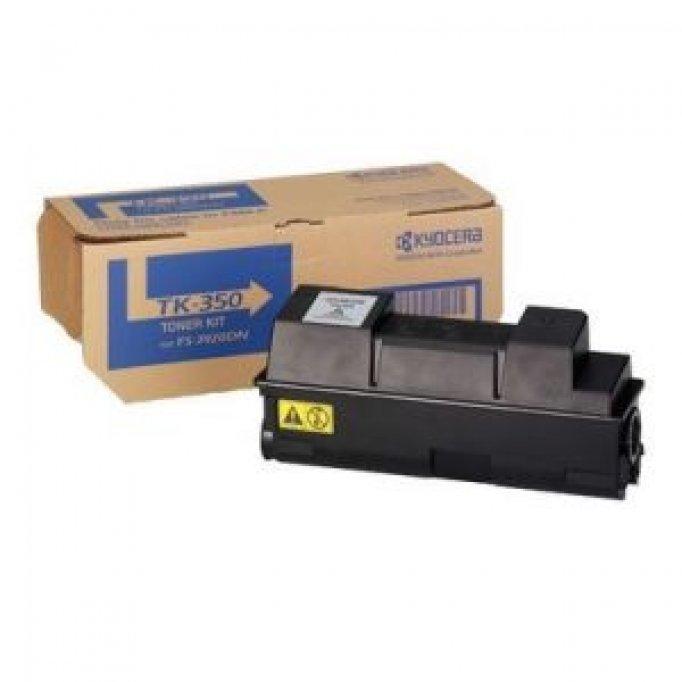 Cum sa stii cand trebuie schimbat un toner imprimanta si cum sa-i prelungesti viata?