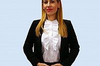 Avocat Andreea Vasile