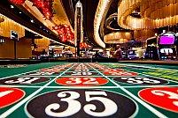Cele mai celebre cazinouri din Bucuresti