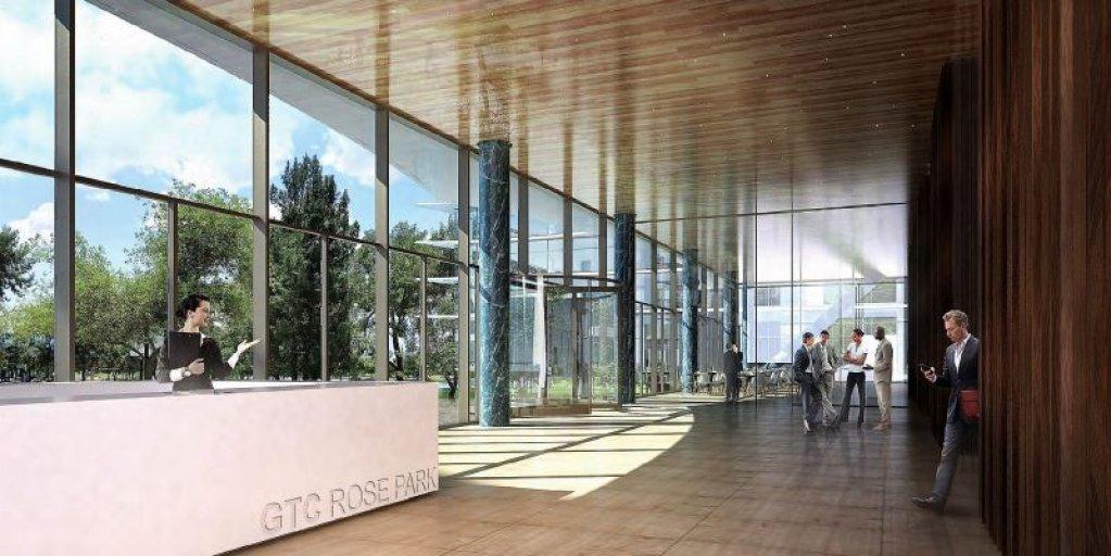 Birourile viitorului în București: toate proiectele premium ce se vor livra în 2019-2020 au certificate de clădiri verzi
