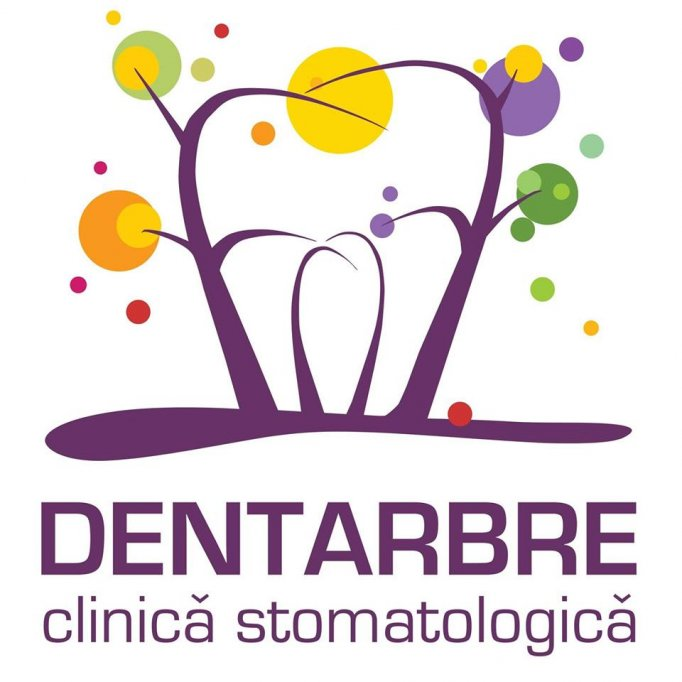 Clinica Stomatologica Dentarbre Dental Clinic