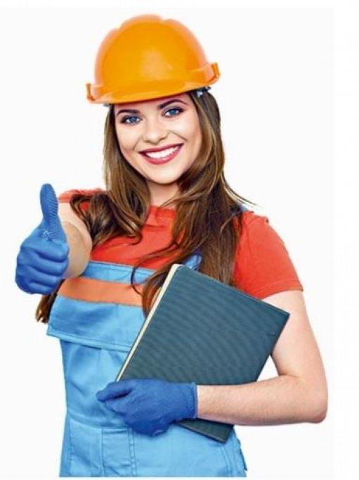 Importanta echipamentelor de protectie la locul de munca