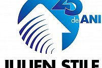 Julien Stile