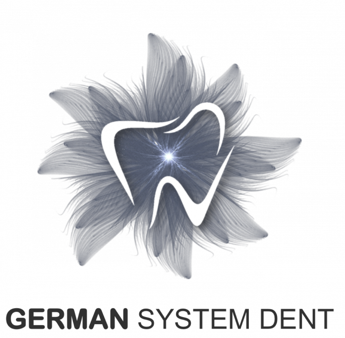 German System Dent SRL