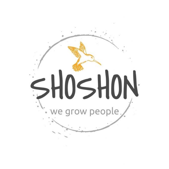 ShoShon Kids