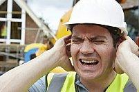 Antifoane interne și externe - cum să-ți protejezi auzul