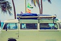 Agentia de Turism Dodo Travel