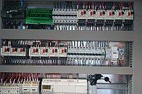 Firma instalatii electrice