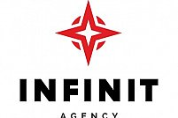 Infinit Solutions