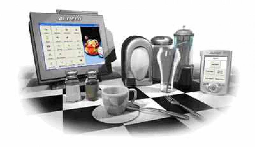 Logik Software Solutions