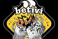 Trei Betivi Bar