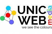 UnicWeb Media