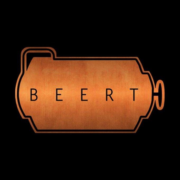 Beert