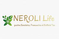 NEROLI LIFE SRL