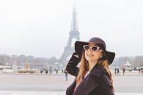 Montmartre, Eiffel, Luvru – Călătorie la Paris în 3 episoade