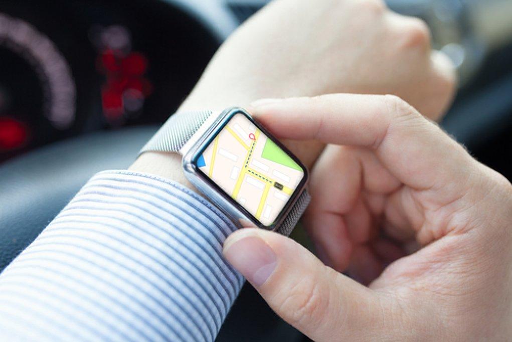 Vrei sa iti cumperi un gadget nou? IATA cum sa NU dai gres atunci cand il alegi