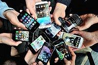 Vrei sa iti cumperi un telefon de ultima generatie? Descopera TOP 5 cele mai apreciate gadget-uri de catre romani!