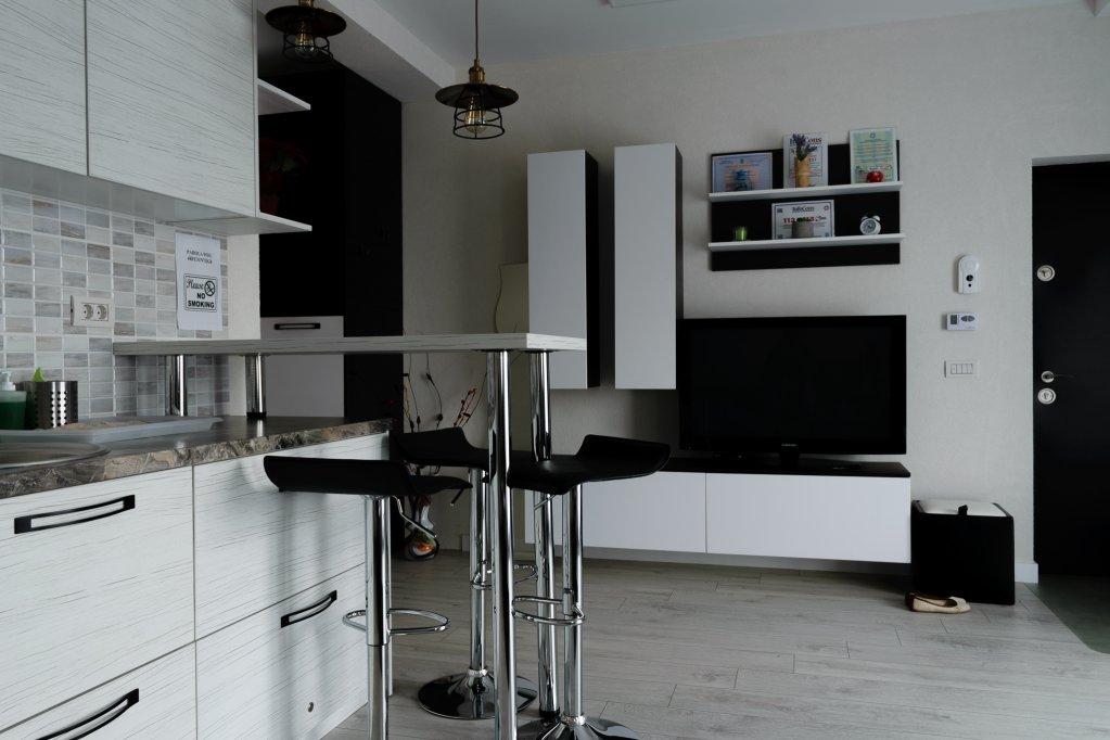 Apartamentele Max Family sunt alegerea optimă pentru cazare în regim hotelier Suceava