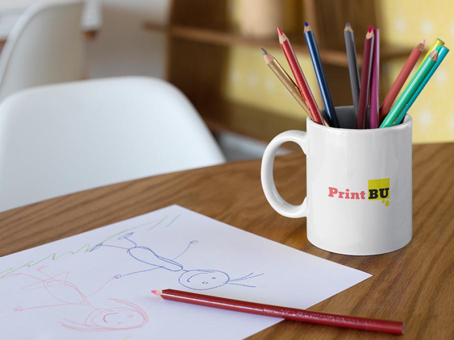 Brelocurile personalizate - idei unice de cadouri pentru persoanele dragi