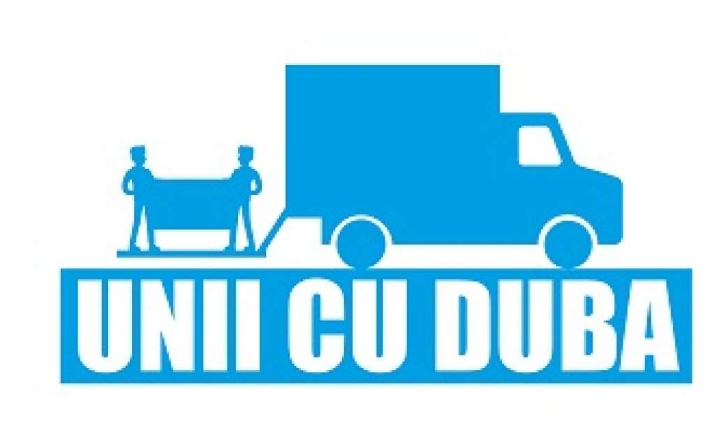 Transport marfa, mobila, electrocasnice
