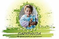 """""""Cate un iepuras pentru un copil nevoias"""" 18.04.2019"""