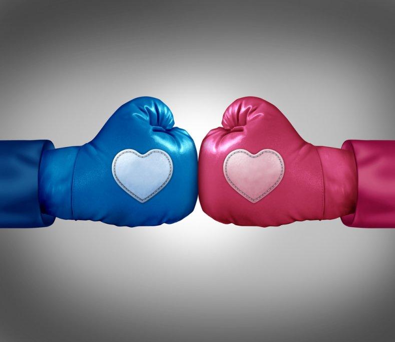 Teama de esec in casatorie? Afla 5 SECRETE ale unei casnicii fericite