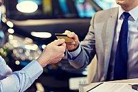 Cum sa castigi mai multi bani pentru cheltuielile personale?