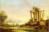 Despre sublim în filozofie: Platon, Longinus, Nietzsche