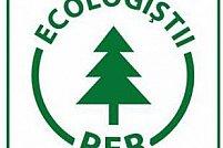 Proiectul PER a fost adoptat de Guvern, prin OUG
