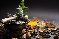 Top 5 plante medicinale folosite in Ayurveda cu efecte miraculoase asupra sanatatii
